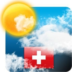 Weather for Switzerland APK