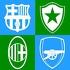 Logo Quiz - Football Clubs APK