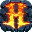 Deck Heroes: Великая Битва! Icon Image