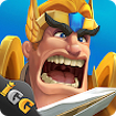 Lords Mobile Icon Image