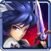 Brave Trials Icon Image
