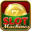 Slot Machines by IGG Icon Image