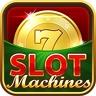 Slot Machines by IGG 1.7.2