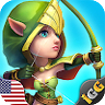 Castle Clash: Heroes of the Empire US 1.3.8