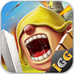 Clash of Lords: Guild Castle APK