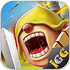 Clash of Lords 2: Guild Brawl APK