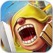 Clash of Lords 2: Clash Divin Icon Image