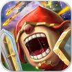 Clash of Lords 2: Битва Легенд Icon Image