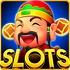 FaFaFa - Real Casino Slots APK