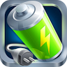 Battery Doctor-Battery Life Saver & Battery Cooler 6.19