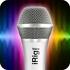EZ Voice APK