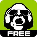 GrooveMaker 2 Free APK