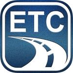 ezETC ( ETC餘額查詢, 計程試算, 即時路況) APK