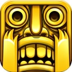 Temple Run Icon Image