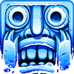 Temple Run 2 Icon Image