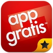 AppGratis - Cool apps for free Icon Image