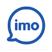 imo free video calls and chat Icon Image