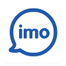 imo free video calls and chat 9.8.000000007501
