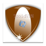 VPN Over DNS Tunnel : SlowDNS APK 2 5 6 Download - (com-in-troiddns