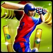 Cricket T20 Fever 3D Icon Image