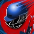 ICC Pro Cricket 2015 APK