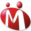 IndiaMART - Online Marketplace Icon Image
