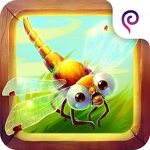 Dragonfly learning game APK