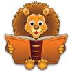 iStoryBooks Icon Image