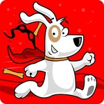 Super Dog APK