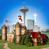 Forge of Empires 1.101.2