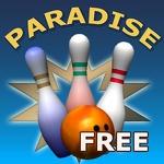 Bowling Paradise 3D APK
