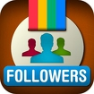 InstaFollow for Instagram Icon Image