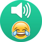 VSound+ Soundboard for Vine APK