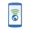 WebVideoCaster Chromecast/DLNA Icon Image