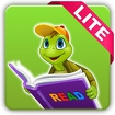 Kids Learn to Read (Lite) Icon Image