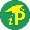 iProf - Study Buddy Icon Image