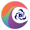 IRCTC Connect Icon Image