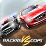 Racers Vs Cops : Multiplayer 1.27