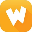 Wordox The Word Snatcher Icon Image