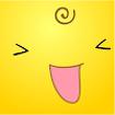 SimSimi Icon Image