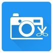Photo Editor Icon Image