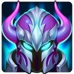 Knights & Dragons - Action RPG Icon Image