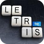 Letris TVE APK