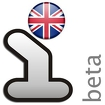 IVONA Amy UK English beta Icon Image
