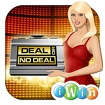 Deal or No Deal Icon Image