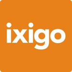 ixigo flights hotels packages APK