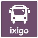 bus volvo ticket booking india APK