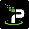 IPVanish VPN 3.1.0.2840