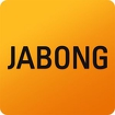 Jabong-Online Fashion Shopping Icon Image