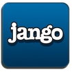 Jango Radio Icon Image